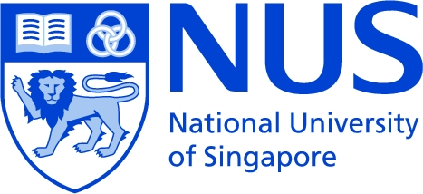 NUS logo